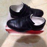 Обувь. Фото 1. Ставрополь.