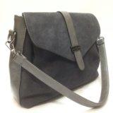 Женская сумочка-клатч. Фото 1.