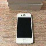 Apple iphone 4s 16gb. Фото 2.