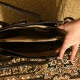 Женская сумка. Фото 2. Москва.