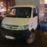 Автомобиль грузовой tagaz lc10 hardy. Фото 1.