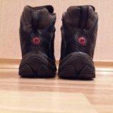 Зимние ботинки merrell. Фото 4.