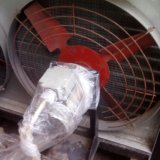 Агрегат , 60м/куб.-18с° , холодильный. Фото 2. Москва.