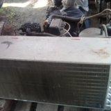 Агрегат , 60м/куб.-18с° , холодильный. Фото 4. Москва.