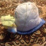 Подушка декоративная. Фото 2.
