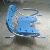 Кресло для ванни. Фото 2. Москва.