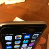 Айфон 6s. Фото 4. Королев.
