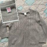 Толстовка, свитер, водолазка. Фото 2.