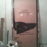 Дверь. Фото 2. Нефтекамск.