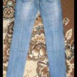 Отличные джинсы. Фото 2. Пермь.
