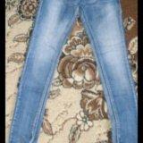 Отличные джинсы. Фото 3. Пермь.