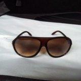 Продаю солнцезащитные очки. Фото 3.