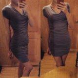 Платье. Фото 1. Анапа.