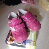 Обувь бу. Фото 1. Можга.