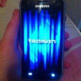 Samsung. Фото 3. Москва.