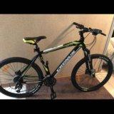 Велосипед cronus новый. Фото 3.