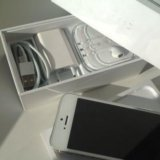 Айфон 5 iphone 16 gb. Фото 2.