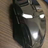 Компьютерная мышь. Фото 2.