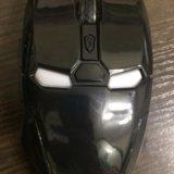 Компьютерная мышь. Фото 1.