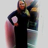Платье. Фото 3. Астрахань.
