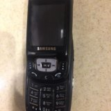 Samsung d500 самсунг. Фото 1. Ухта.