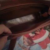 Небольшая сумка и клатч. Фото 2. Екатеринбург.