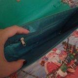 Небольшая сумка и клатч. Фото 3. Екатеринбург.
