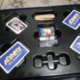 Продам настольную игру activity. Фото 1.