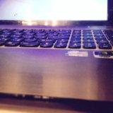 Ноутбук lenovo y570 игровой. Фото 2.