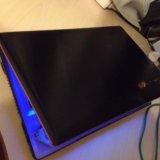 Ноутбук lenovo y570 игровой. Фото 3.