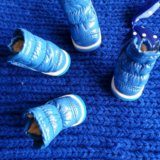 Одежда для собак размер s. Фото 3. Моздок.