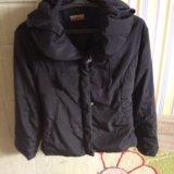 Куртка. Фото 1. Можга.