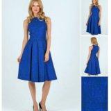"""Эффектное платье """"леона 20"""". Фото 1."""