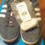 Adidas gazelle og. Фото 2.