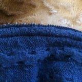 Куртка на 6-9 месяцев. Фото 2.