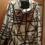 Куртка женская.р. 52 -54. Фото 1. Железнодорожный.