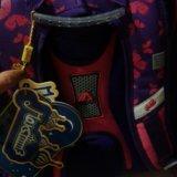 Рюкзак, школьный портфель. Фото 1. Краснодар.