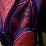 Рюкзак, школьный портфель. Фото 3. Краснодар.