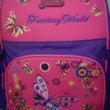 Рюкзак, школьный портфель. Фото 4. Краснодар.
