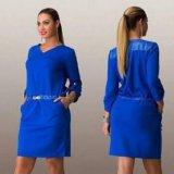 Новое платье 54 размера. Фото 1. Краснодар.