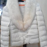 Куртка. Фото 3. Липецк.