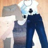 Одежда для беременных. Фото 1. Балашиха.