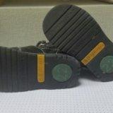 Обувь детская 22 размер 500р за 2 пары. Фото 2. Санкт-Петербург.