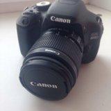 Продам фотоаппарат. Фото 1. Челябинск.