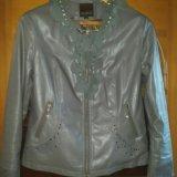 Курточка. Фото 2. Самара.