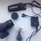 Продам фотоаппарат. Фото 2. Челябинск.