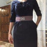 Новые платья  44 размер. обмен. Фото 4. Краснодар.