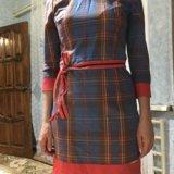 Новые платья  44 размер. обмен. Фото 3. Краснодар.
