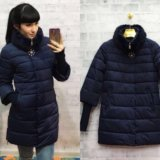 Куртка новая зима. Фото 1. Саратов.