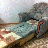 Кресла. Фото 2. Мирный.